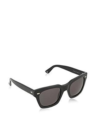 GUCCI Gafas de Sol 1099/ S Y1 807 (50 mm) Negro