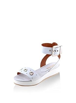 SIENNA Keil Sandalette Sn0266