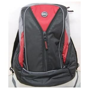 Dell Sports Backpack Green JNL40515B