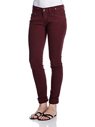 Nikita Jeans Isobel Jeans Wine