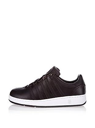 K-Swiss Sneaker Man Classic Vn