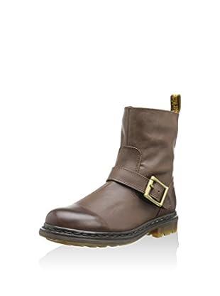 Dr Martens Boot Slate