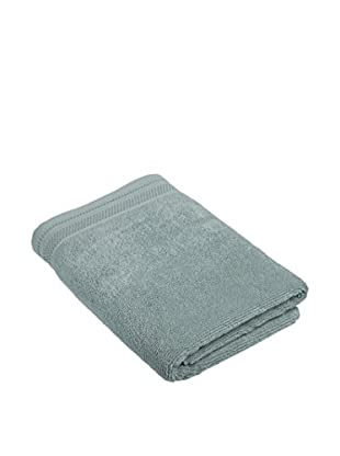 Welspun Crowning Touch Bath Towel, Aqua Blue