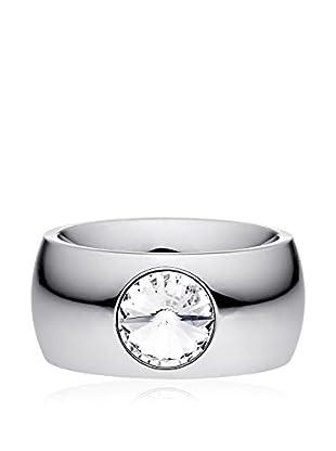 steel art Ring Coma 11