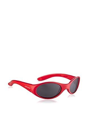 Salice Gafas de Sol Kids 147P (45 mm) Rojo