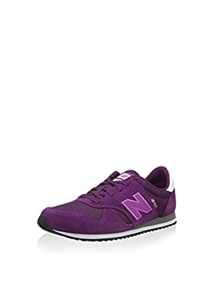 New Balance Sneaker ML400SPP