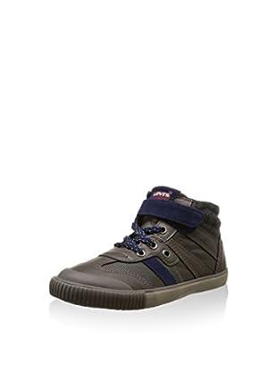 Levi´s Zapatillas abotinadas