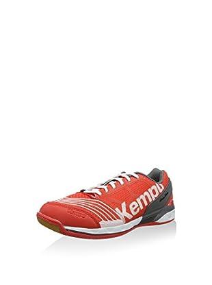 Kempa Sneaker Statement K-Float