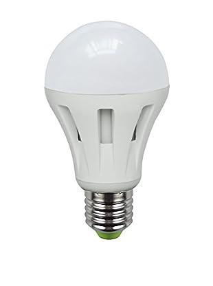 SULION Bombilla LED E27 10W Blanco