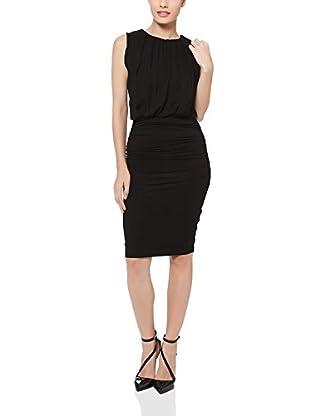 The Jersey Dress Company Kleid 3346