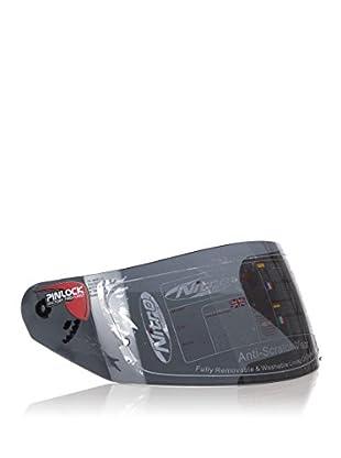 Nitro Pantalla NSFC Carbon / Pump (Ceniza)