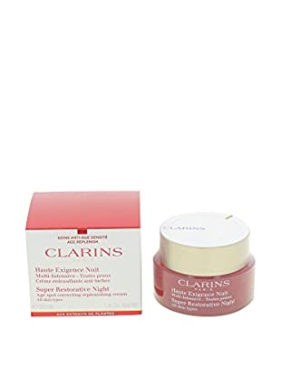 Clarins Crema Notte Super Restorative 50.0 ml
