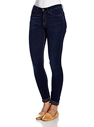 Gsus Jeans The Cherry 412