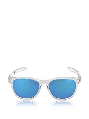 Oakley Gafas de Sol Stringer (55 mm) Transparente