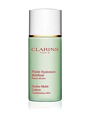 Clarins Loción Facial Hydra-Matte 50 ml