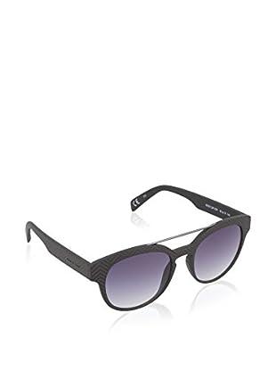 Italia Independent Sonnenbrille 0900T SPI.009 schwarz/grau
