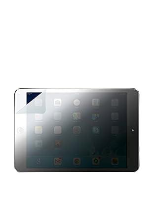 Unotec Protector De Pantalla Privacidad iPad Air