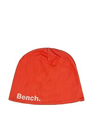 Bench Gorro Smirk Rojo M/L