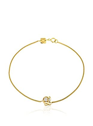 Oak Fine Jewellery Pulsera