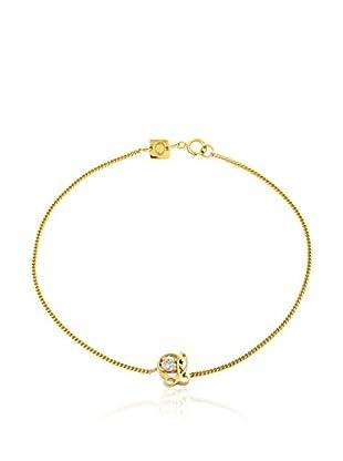 Oak Fine Jewellery Armband