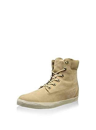 Timberland Hightop Sneaker Ek Glastnbury 6In Ta