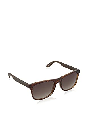 CARRERA Gafas de Sol 25/S HA 702 (54 mm) Havana