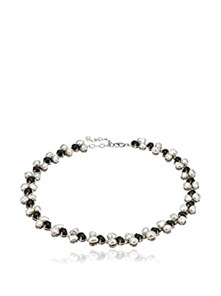 Pearl Dreams Collar 3993/6_80-