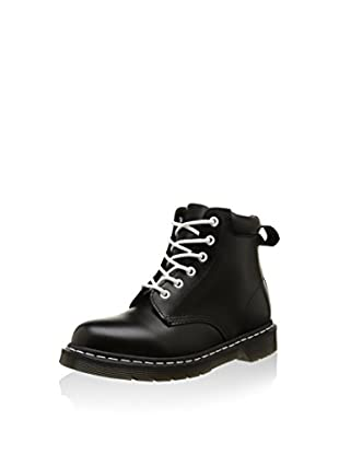 Dr. Martens Boot 939 Smooth