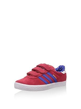 adidas Sneaker Gazelle 2 Cf C