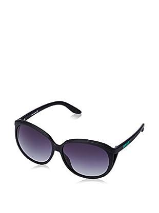 Just Cavalli Gafas de Sol JC511S_05B-59 Negro