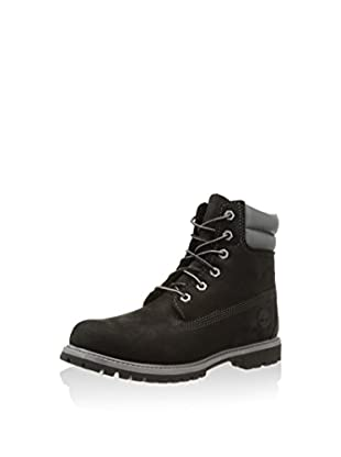 Timberland Botas Track Waterville 6 In