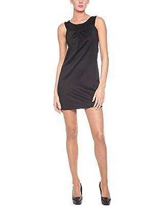 Isabella Roma Vestido Negro L