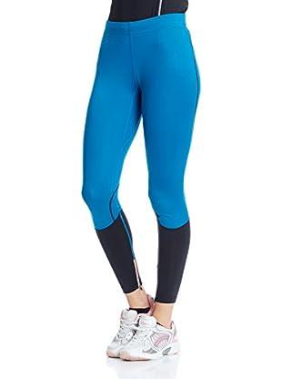 Craft Pantalón Técnico Running Performance