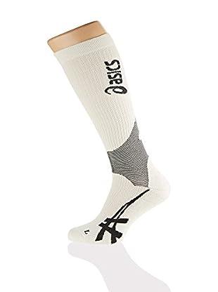 Asics Socken Recovery