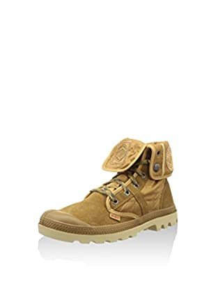 Palladium Boot Pallabrouse Baggy Ex