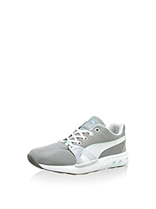 Puma Sneaker Xt S Matt & Shine