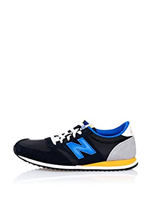 new balance zapatillas w890nyc4