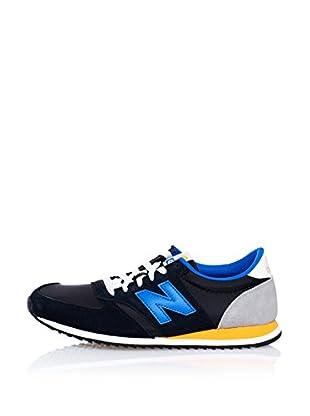 New Balance Sneaker U420Snbo