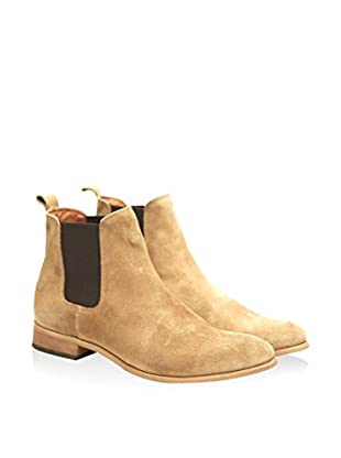 Shoe the bear Botines Chelsea Chelsea S