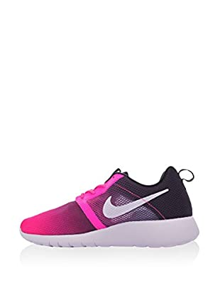 Nike Sneaker Jr Rosherun Flight Weight Gs