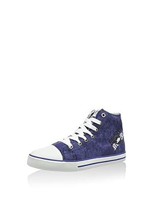 Lico Hightop Sneaker
