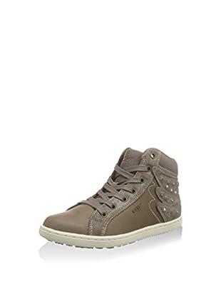 Geox Hightop Sneaker Prisca