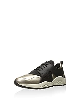 Geox Sneaker D Omaya Plus A