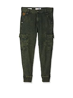 Pepe Jeans London Pantalón Pana Grover