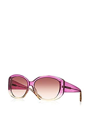 Guess Sonnenbrille 20152854 (61 mm) pink