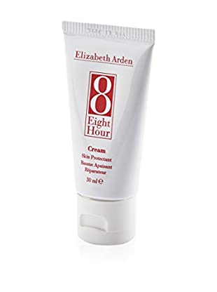 Elizabeth Arden Körpercreme Eight Hour 30 ml, Preis/100 ml: 59.83 EUR