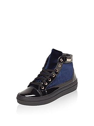 Rocco Barocco Hightop Sneaker Sneakers