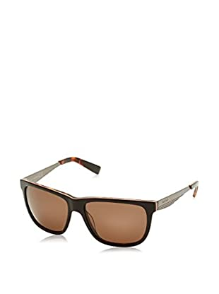 Timberland Sonnenbrille 2136_50J-58 (58 mm) braun/havanna
