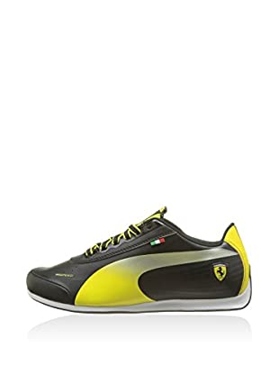 Puma Sportschuh Evospeed Low Sf 1.2 Nm