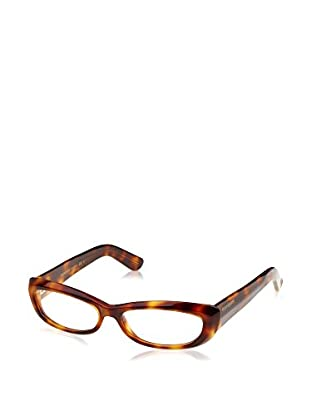 Yves Saint Laurent Montura YSL 6342 (53 mm) Havana
